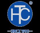 Công ty TNHH Tân Huỳnh Châu - Chuyên sản xuất máy bơm nước, máy bơm hỏa tiễn, máy bơm điện chìm.