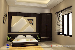 Dreamy Bedroom Designs