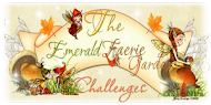 Emerald Faeries Garden Online Shop