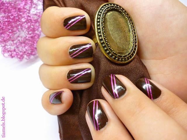 http://tiamels.blogspot.de/2013/08/nails-lacke-in-farbe-und-bunt-braun.html