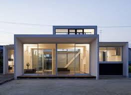 Gambar Desain Rumah Sederhana