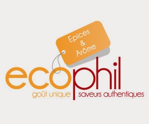 ecophil