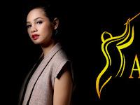 Daftar Lengkap Pemenang AMI Awards 2015
