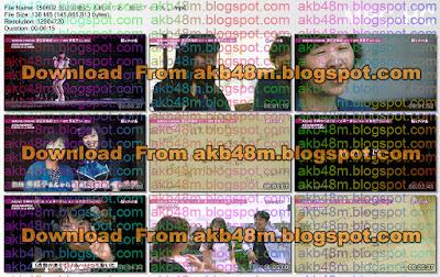 http://2.bp.blogspot.com/-SNmaZVraBDI/VW4upElq2-I/AAAAAAAAvGc/GDC4JHrd3d8/s400/150602%2B%25E6%25B8%25A1%25E8%25BE%25BA%25E7%25BE%258E%25E5%2584%25AA%25E7%25B4%2580%252C%2B%25E6%259C%25A8%25E5%25B4%258E%25E3%2582%2586%25E3%2582%258A%25E3%2581%2582%25E3%2580%258C%25E5%25A8%2598%25E3%2581%25AF%25E3%2582%25A2%25E3%2582%25A4%25E3%2583%2589%25E3%2583%25AB%25E3%2580%258D.mp4_thumbs_%255B2015.06.03_06.30.07%255D.jpg