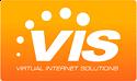 VIS Bits