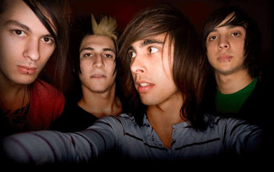 Pierce the veil#