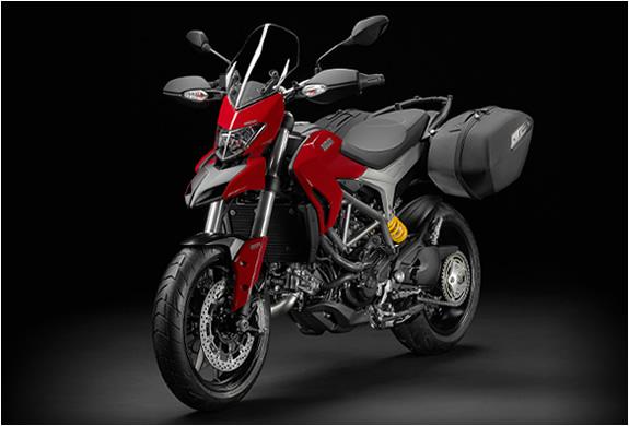 Ducati Hyperstrada 2013 | 2013 Ducati Hyperstrada | 2013 Ducati Hyperstrada specs | 2013 Ducati Hyperstrada price | 2013 Ducati Hyperstrada review | 2013 Ducati Hyperstrada video