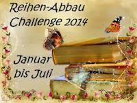 http://blog4aleshanee.blogspot.de/2013/12/reihen-abbau-challenge-2014.html