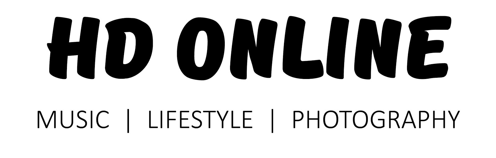 HD Online | Music, Lifestyle & Photography