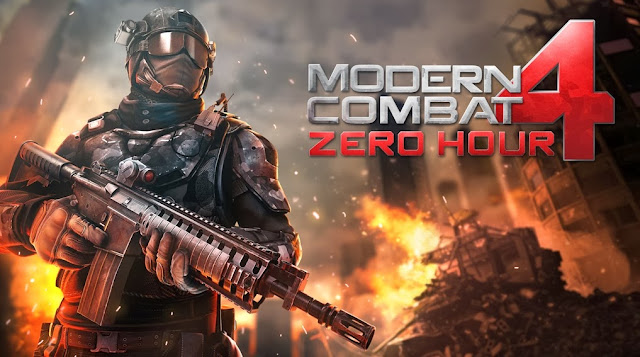 modern combat free download,latest hd games for android free download,modern combat,symphony latest games for ZI & ZII free download,samsung latest hd apk games free download,apk file download