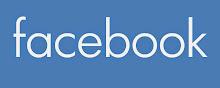 Grindkullen på facebook