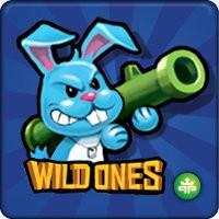 wild ones logo 1266249992 Facebook 2013 Wild Ones Yeni item Hilesi Videolu Anlatım