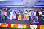 Idega Ashapaddav movie audio launch-thumbnail-18