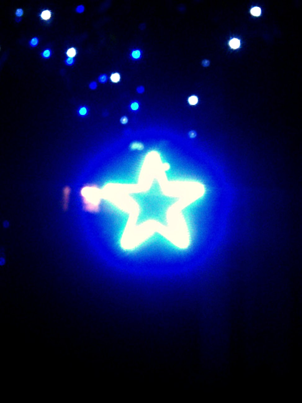 star light star bright wont find home tonight Starlight, starbright lyrics by linda scott - lyrics explanations and song meanings (star light, star bright, first star i see tonight / wish i may, wish i might no new notifications.