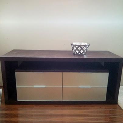 Muebles de dise o moderno y decoracion de interiores octubre 2013 - Muebles outlet madrid ...