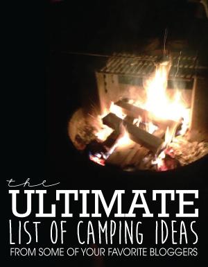 http://2.bp.blogspot.com/-SNxzbePrk80/U2bo7e6rAZI/AAAAAAABdFw/LUOan1HVtDk/s1600/camping.png
