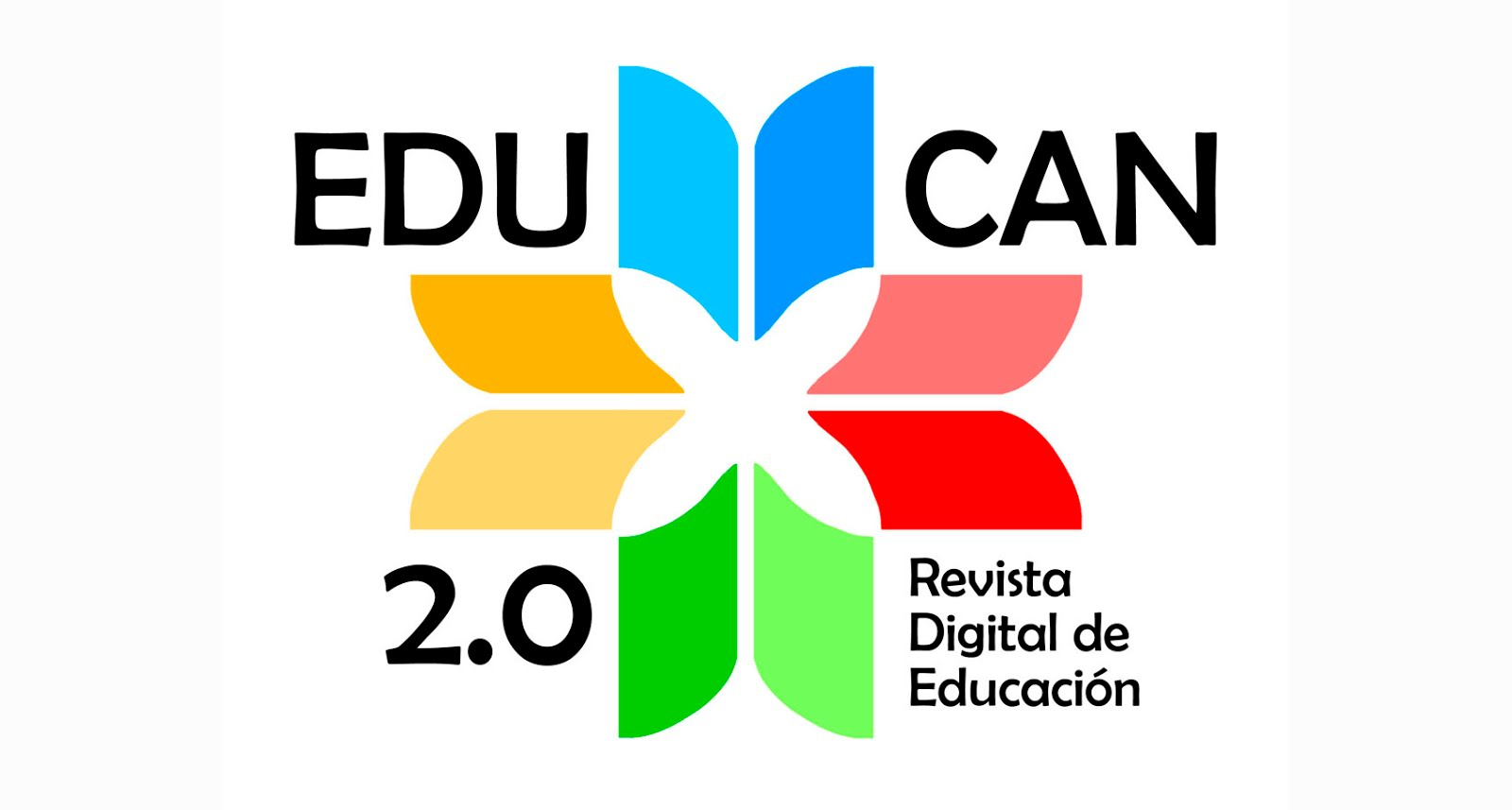 EduCan2.0 Revista Digital de Educación