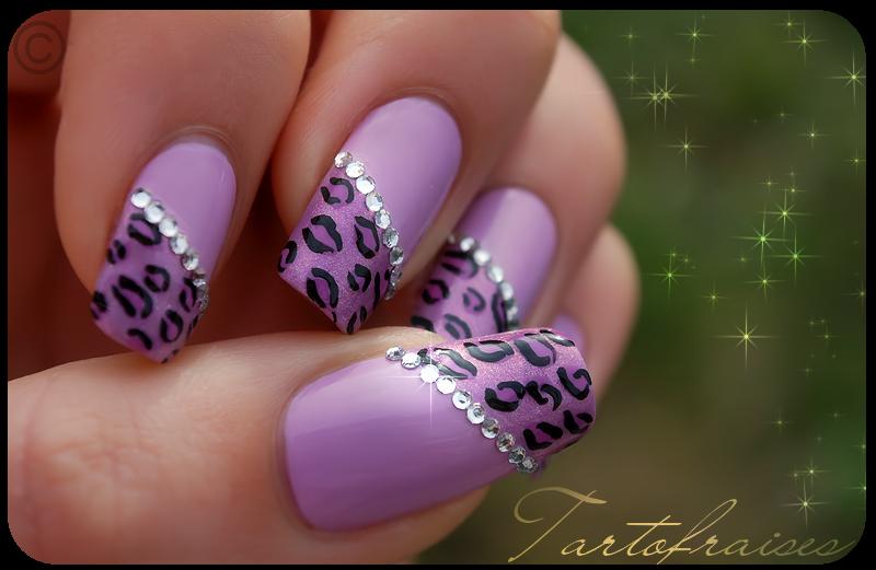 decoracao em unha branca : decoracao em unha branca:Sweet Glamours!: Arte em unhas!
