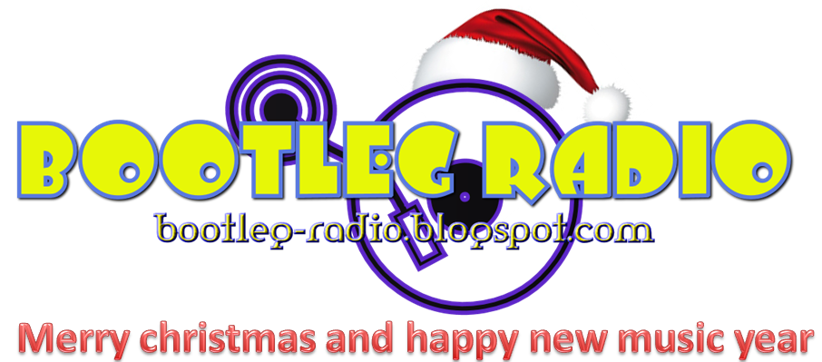 Bootleg Radio Greece (Radio station)