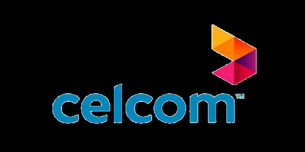 Jawatan Kerja Kosong Celcom Axiata Berhad logo www.ohjob.info januari 2015