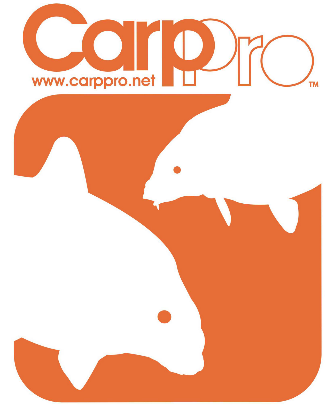 CarpPro