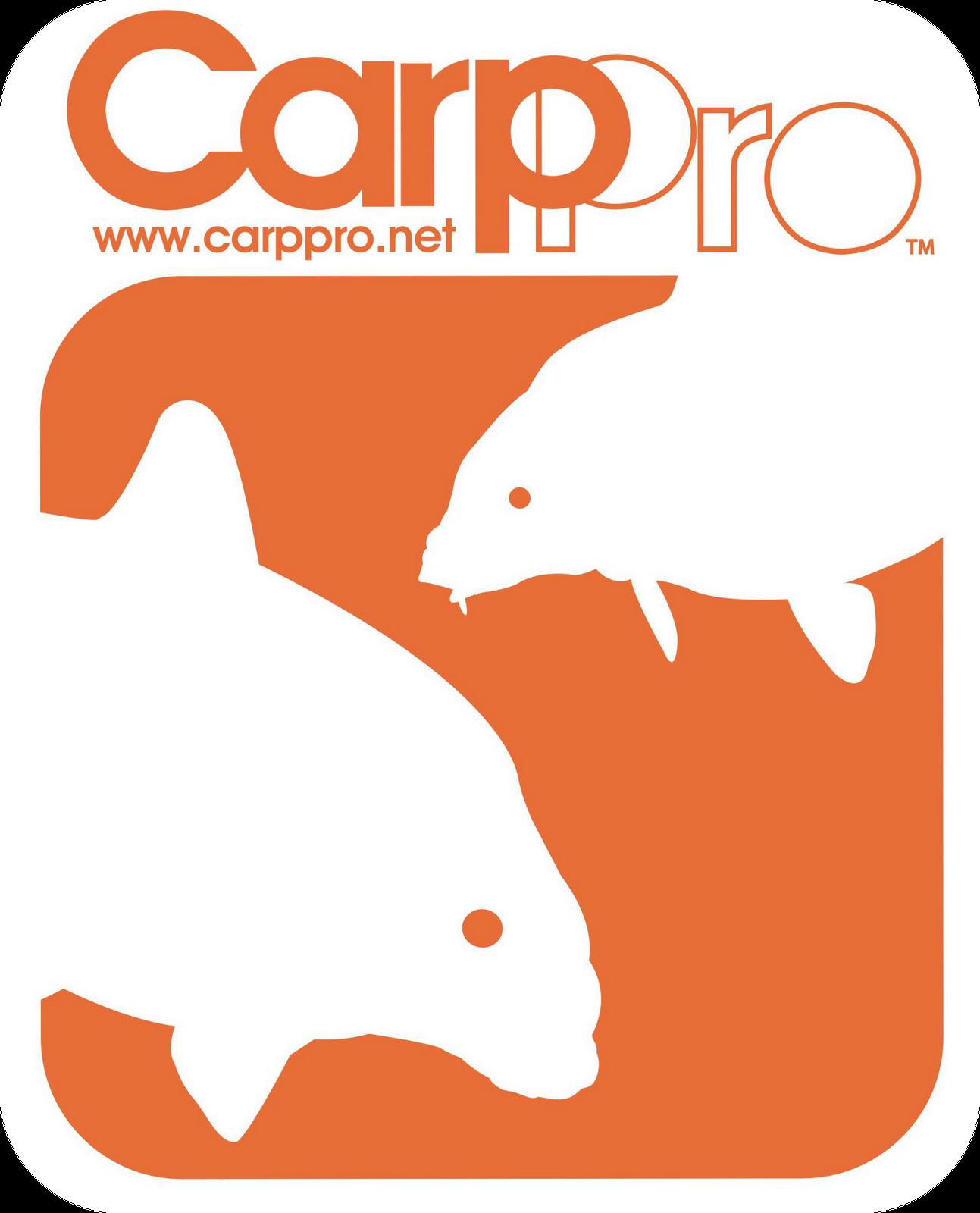 CarpPro