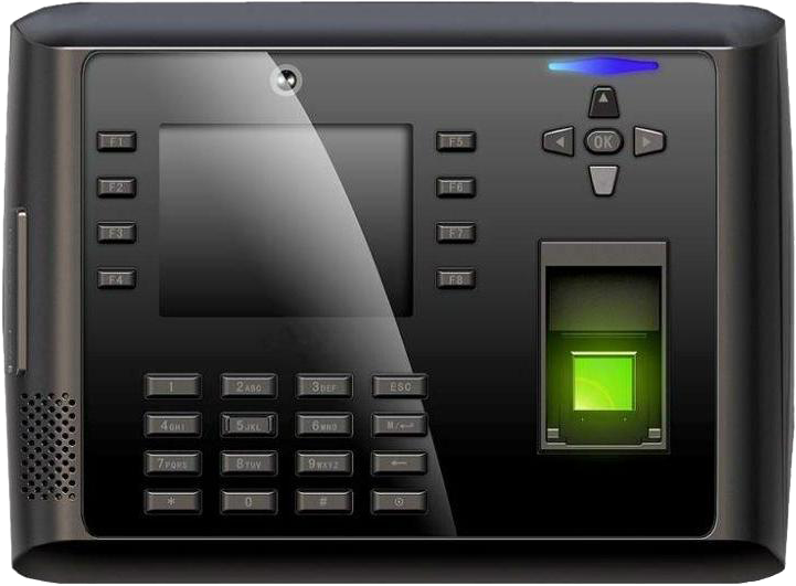 attendance and room automation Welcome to our company officeaids was incorporated in 2001 as system integrators of automation and electronic security solutions offers innovative products from leading manufacturers across the globe to meet your individual application needs.