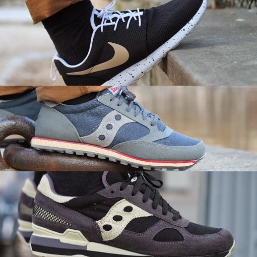 ~ Degré Premier 100 Le Saucony Vegan Sneakers Demi Et qtYPcA