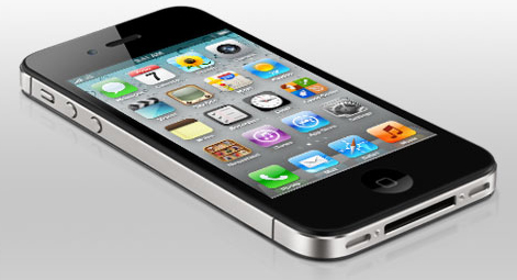 Apple iphone 4S Mobile Specification and Price List India