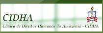 Clínica de Direitos Humanos da Amazônia