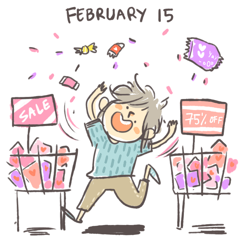 http://superlark.tumblr.com/post/76610207587/happy-valentines-day-but-more-importantly