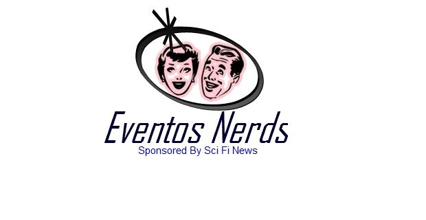 Blog de Eventos