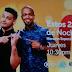 """""""Estos Dos"""" y """"Alexandra De Noche"""" en horario especial el 3 de septiembre por Telemundo"""