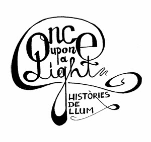 http://onceuponalight.wordpress.com/