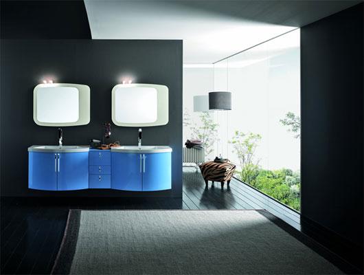 Design classic interior 2012 muebles para cuarto de ba o - Muebles de cuartos de banos ...