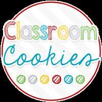 Classroom Cookies