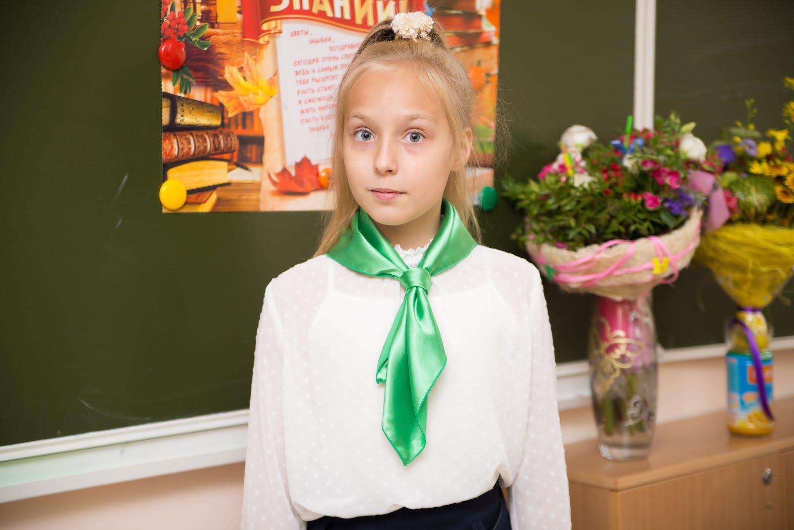 Мордвинова Екатерина