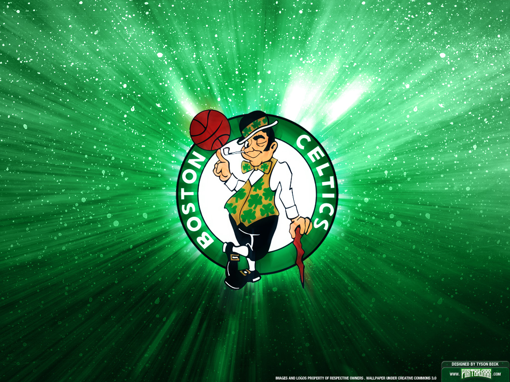 My Logo Pictures: Boston Celtics Logos