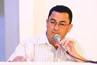 Lemuel Rodrigues