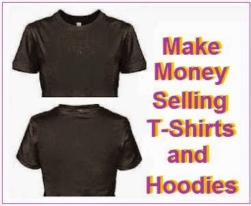 Freebies and free stuff november 2014 for Create and sell t shirts
