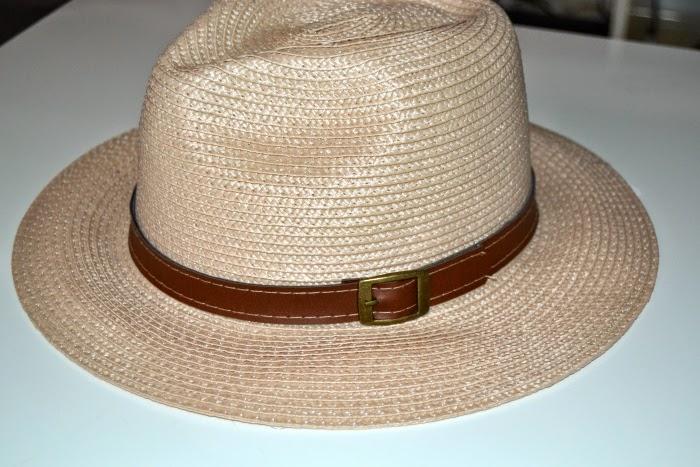 sombrero_panama_rafia_nudelolablog_02