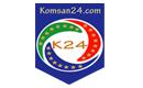 Komsan24