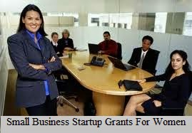 Small_Business_Startup_Grants_For_Women