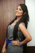 Anasuya latest sizzling photos-thumbnail-6