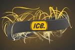 Team ICEdot!!