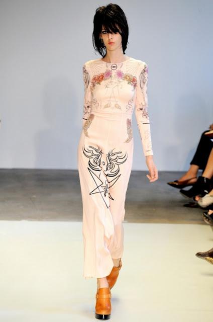 White Maxi Dresses
