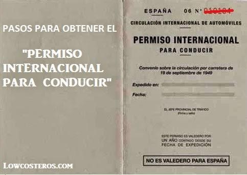 http://www.lowcosteros.com/2014/07/como-sacarse-el-permiso-internacional.html