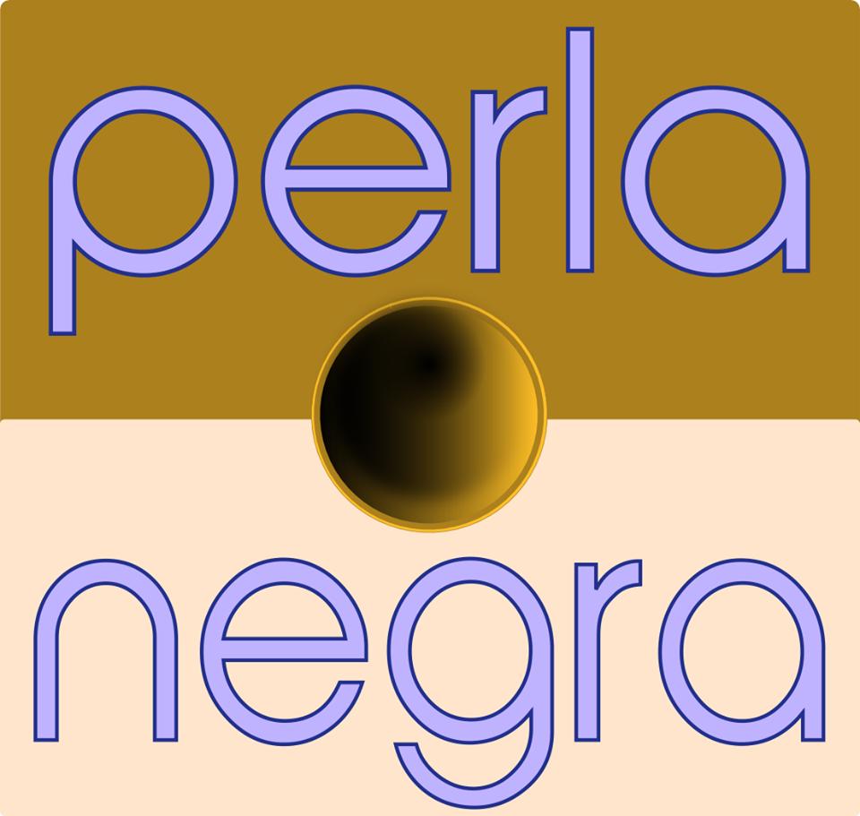http://www.perlanegra.pl/