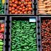 Tahukah anda pengambilan makanan tinggi antioksida main peranan penting kekalkan tahap kesihatan?
