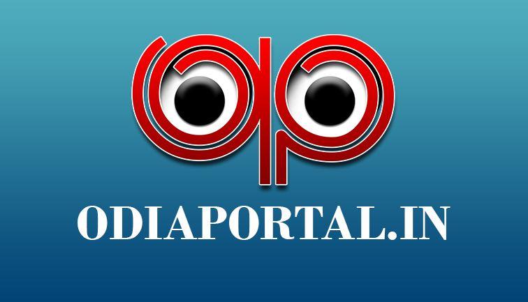 online poker legal new york